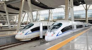 Chiny tną opłaty, które podnoszą koszty transportu