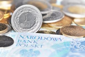 Duże zmiany w radzie nadzorczej Skarbiec Holding