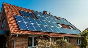 Czeski koncern energetyczny szykuje przejęcie w Polsce