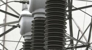 Awaria transformatora pozbawiła prądu tysiące mieszkańców dużego miasta