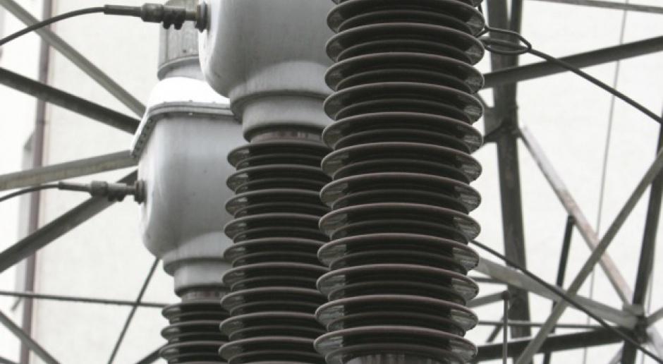 Awaria transformatora w Łodzi pozbawiła prądu wielu mieszkańców
