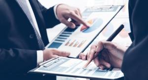 EEC 2017: Którędy do inwestycji?