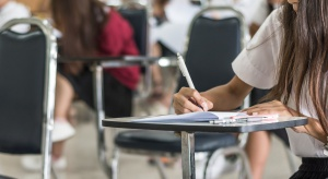 Oto najnowszy ranking szkół ponadgimnazjalnych