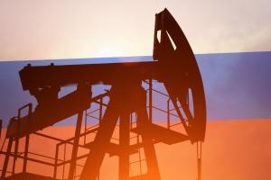 Ceny ropy w dół z powodu decyzji Rosji