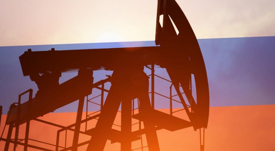 Rosja może nakłonić Mińsk do sprzedaży rafinerii