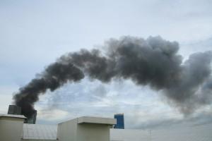 GIG nie odpuszcza projektów związanych z badaniem i oceną jakości powietrza