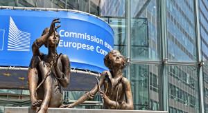 Plany Słowenii ws. banku NLB Group zaakceptowane w Brukseli