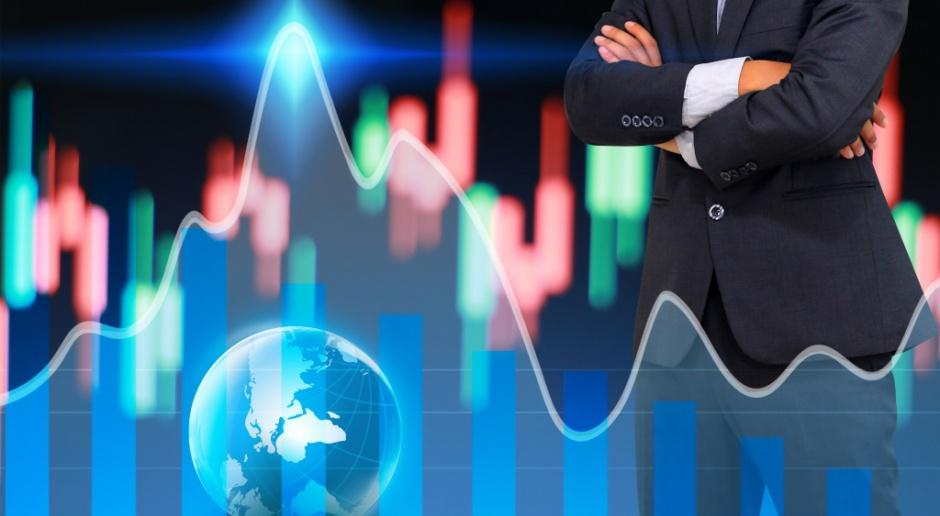 Bank Światowy koryguje poprzednie prognozy wzrostu PKB w Polsce