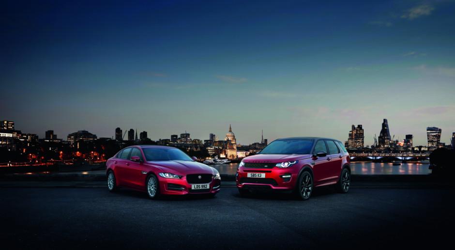 British Automotive Holding chce wynajmować samochody w Niemczech
