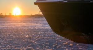 Amerykanie przygotowują okręty do wojny o surowce