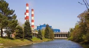 CEZ Skawina zbuduje instalację odazotowania spalin