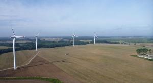 Energa Obrót z czwartą ugodą z farmami wiatrowymi