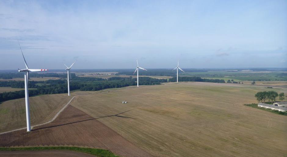 PSEW bardzo krytycznie o projekcie nowelizacji ustawy o odnawialnych źródłach energii