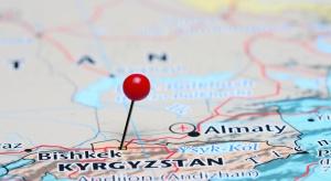 Kirgistan: Na granicy z Tadżykistanem bez incydentów