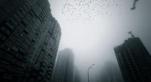 9 mld zł rocznie na poprawę jakości powietrza? Tego chce PO
