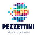 Pezzettini Mozaika