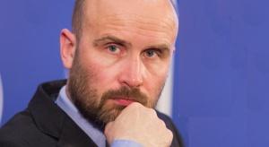 Marcin Korolec: w elektromobilności musimy agresywnie działać