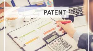 Polska z największym od 4 lat wzrostem liczby zgłoszeń patentowych