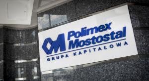 Polimex Mostostal ma umowę z innogy