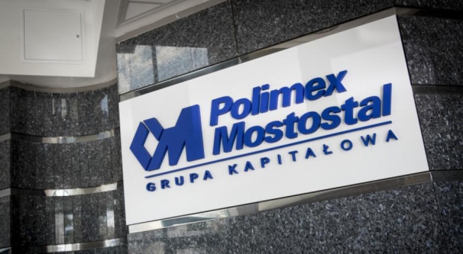Polimex-Mostostal wybuduje blok gazowy dla Engie
