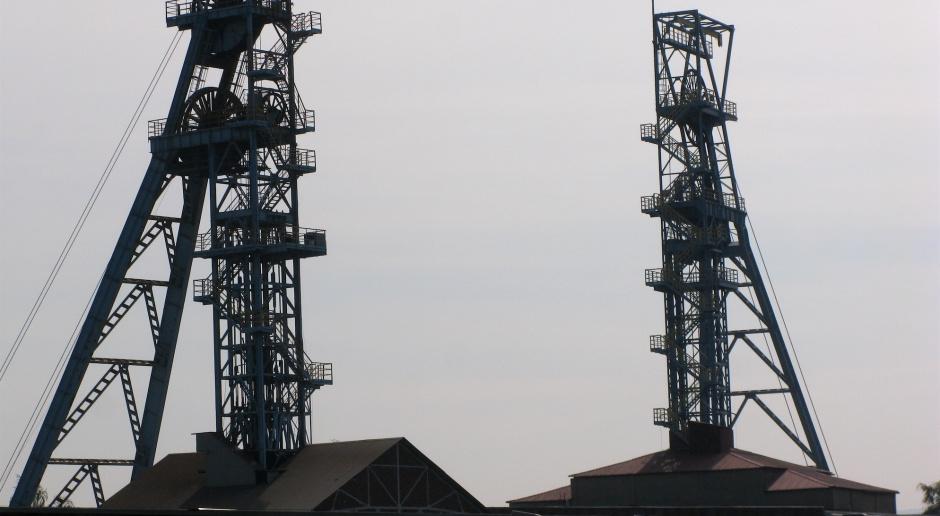 Resort energii chce wspomóc kopalnię Silesia w sprzedaży węgla