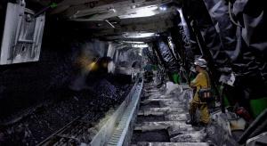 Pogłoski o śmierci węgla są mocno przesadzone