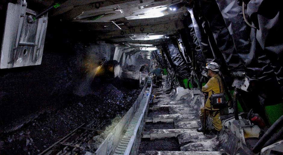 Koronawirus: kolejnych 300 górników z kopalni Silesia przejdzie badania