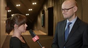 EY: Branża IT w Polsce kusząca dla zagranicznych graczy?