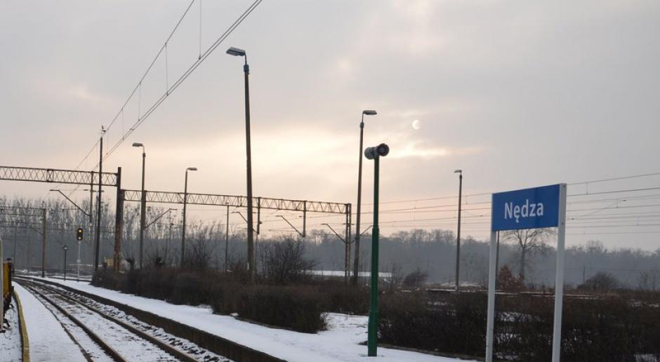 Trakcja, Comsa, ZUE i Strabag mają kontrakt PKP PLK za 373 mln zł