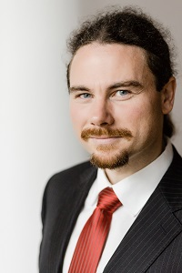 Radosław  Buczkowski