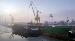 Gdańsk i Szczecin zbliżają stocznie
