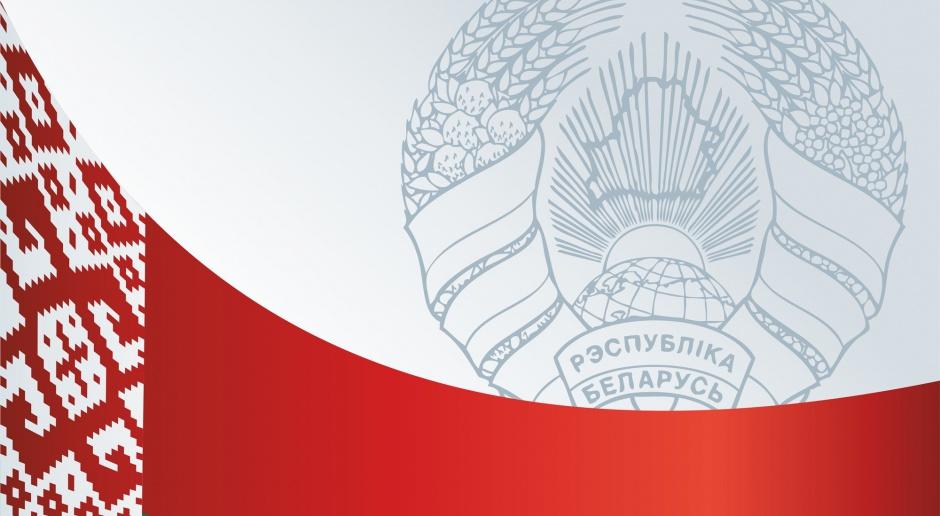 Magierowski: warto przyciągać Białoruś do Zachodu