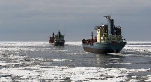 Władimir Putin: Rosja zabezpieczy swoje interesy w Arktyce
