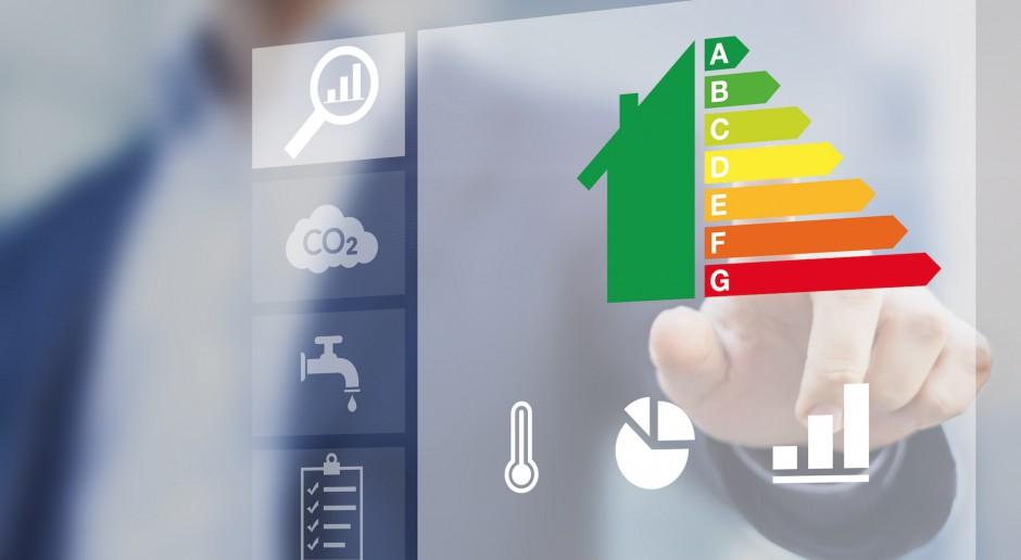 Wzrost efektywności energetycznej zmieni sektor energetyczny