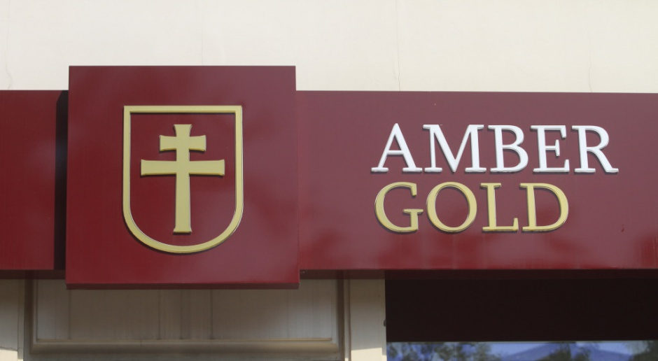 Były prezes Amber Gold dostanie odszkodowanie za przewlekły areszt?