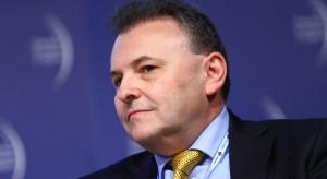 Witold Orłowski nie ma wątpliwości, skąd spadki na GPW