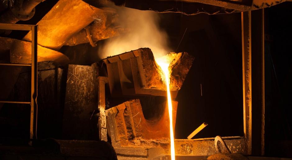 Nie tylko koronawirus, także sytuacja górnictwa bije w wyniki PGO