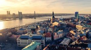 Szef PAIiIZ: zależy nam, żeby polskie firmy działały na Łotwie