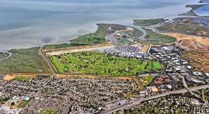 Katowickie firmy podbiją Dolinę Krzemową? Miasto otwiera swoje biuro w Palo Alto