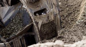 Polska ma problem węgla brunatnego - uważa Joanna Maćkowiak-Pandera