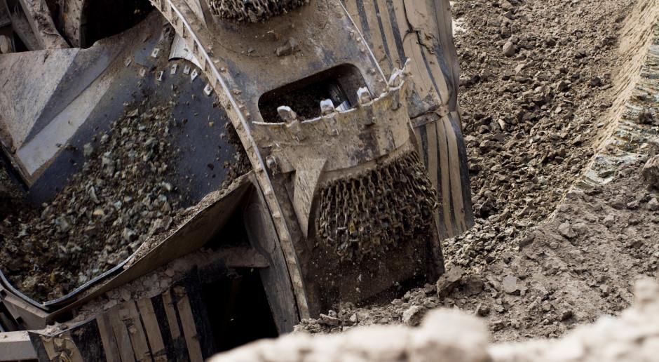 Czechy wniosły skargę przeciwko Polsce ws. rozbudowy kopalni Turów