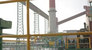 Pomoc publiczna dla modernizacji baterii koksowniczej w Dąbrowie Górniczej