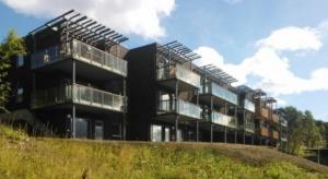 Spółka Unibepu z kontraktem w Szwecji
