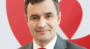 Prezes Veolii Energii Poznań: nowoczesne technologie zmieniają energetykę