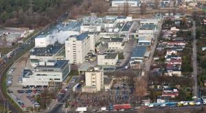 Chemiczna firma zainwestuje miliard euro w zeroemisyjność