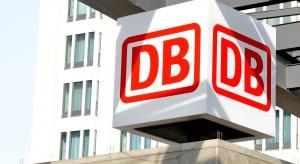 Nowoczesne usługi nakręcają niemiecki rynek kolejowy