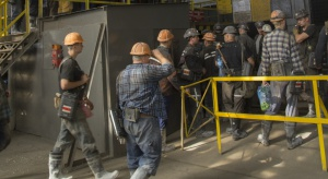Pracownicze Plany Kapitałowe nie dla górników? Minister chce się wyłamać z rządowej reformy