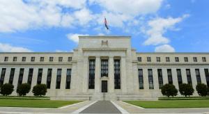 Fed uderzył w ceny miedzi
