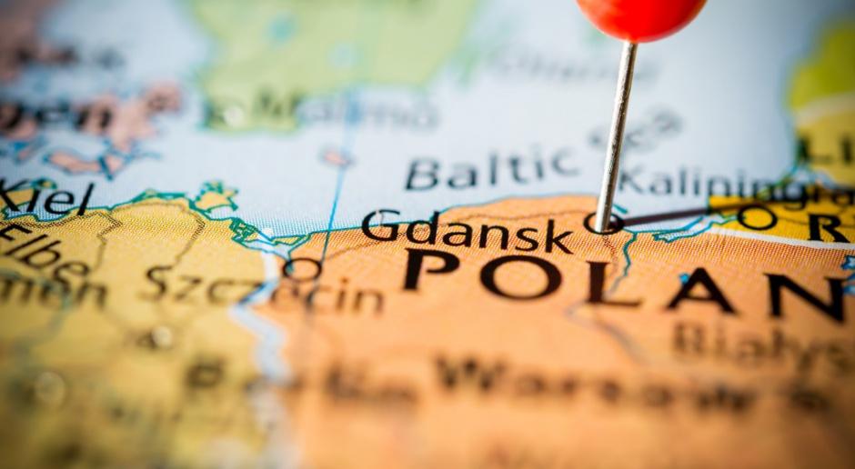 W Gdańsku powstanie globalne centrum usług Swarovskiego