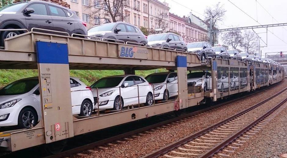 Euler Hermes: 100 mln sprzedanych samochodów w 2019 roku